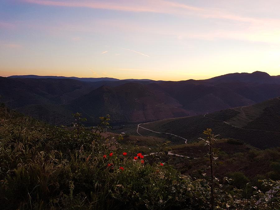 Portugese natuurparken | Saudades de Portugal