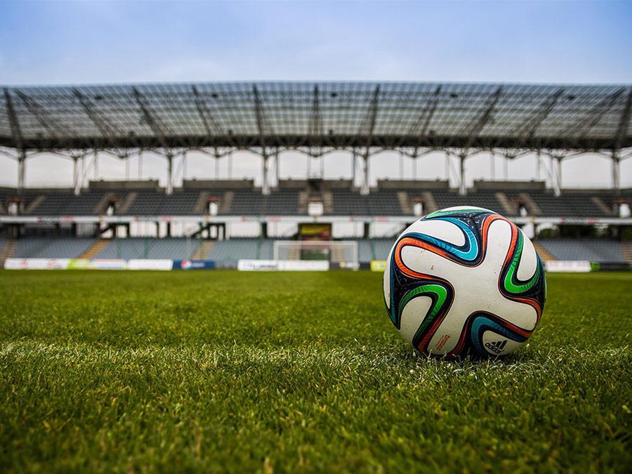 Sport Portugal | Saudades de Portugal