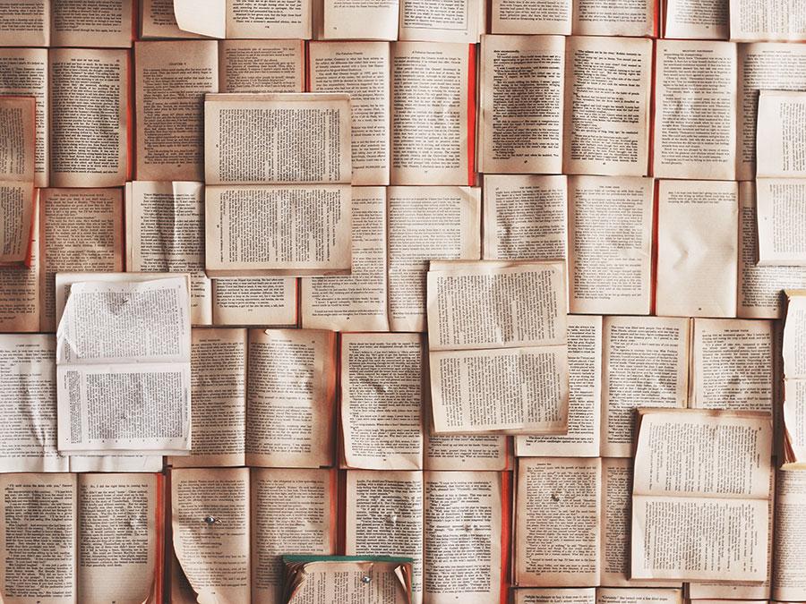 Weetjes Portugese Literatuur | Saudades de Portugal