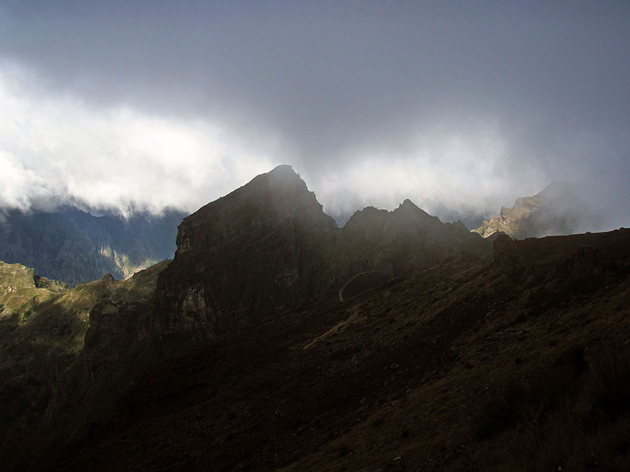 Weetjes Madeira | Saudades de Portugal