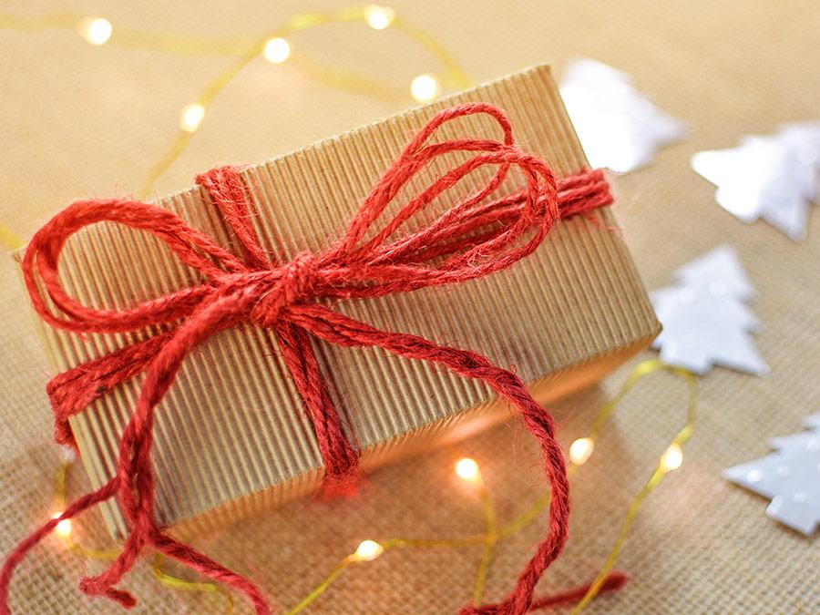 Cadeautips Feestdagen | Saudades de Portugal
