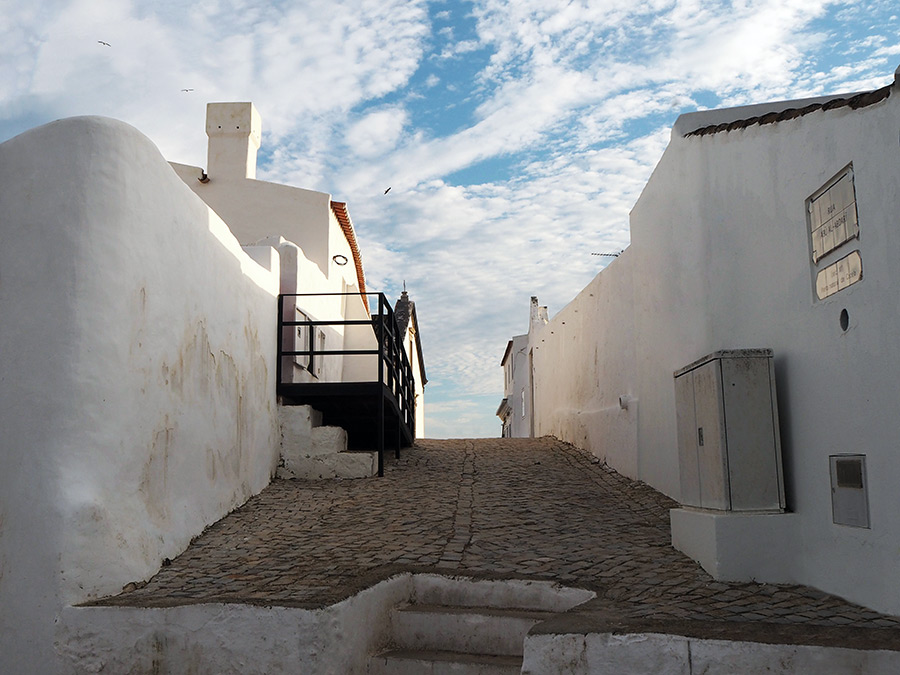 5 Mooie Dorpen Algarve | Saudades de Portugal