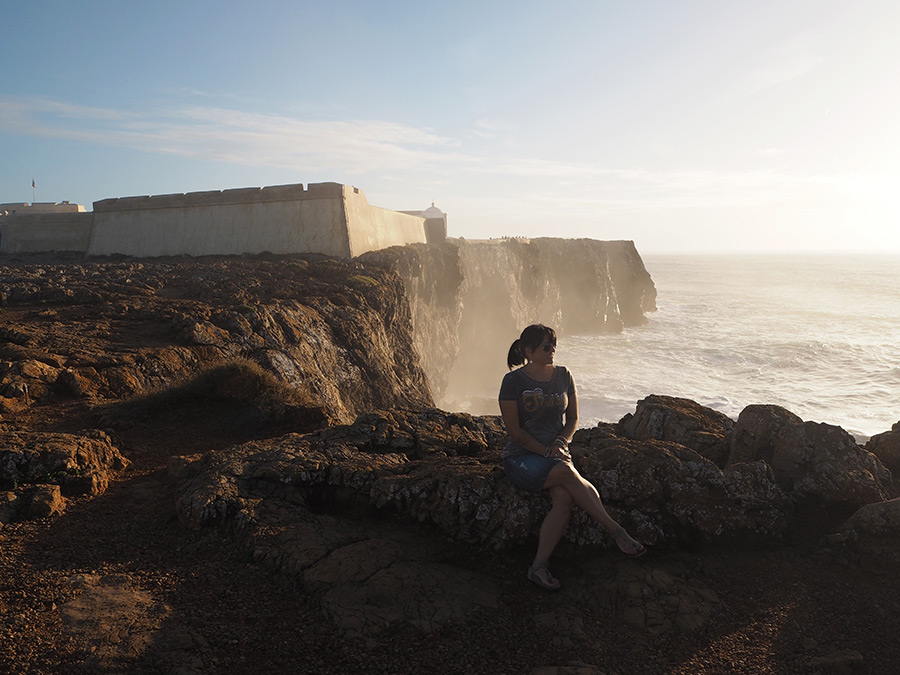Doen in de Algarve: 5 monumenten | Saudades de Portugal