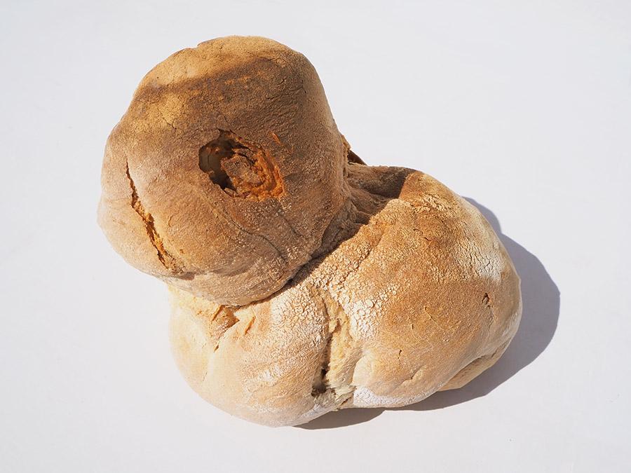 Pão Alentejano