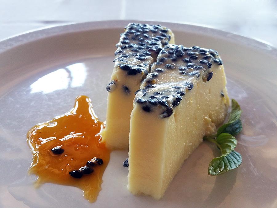 Restaurants Madeira