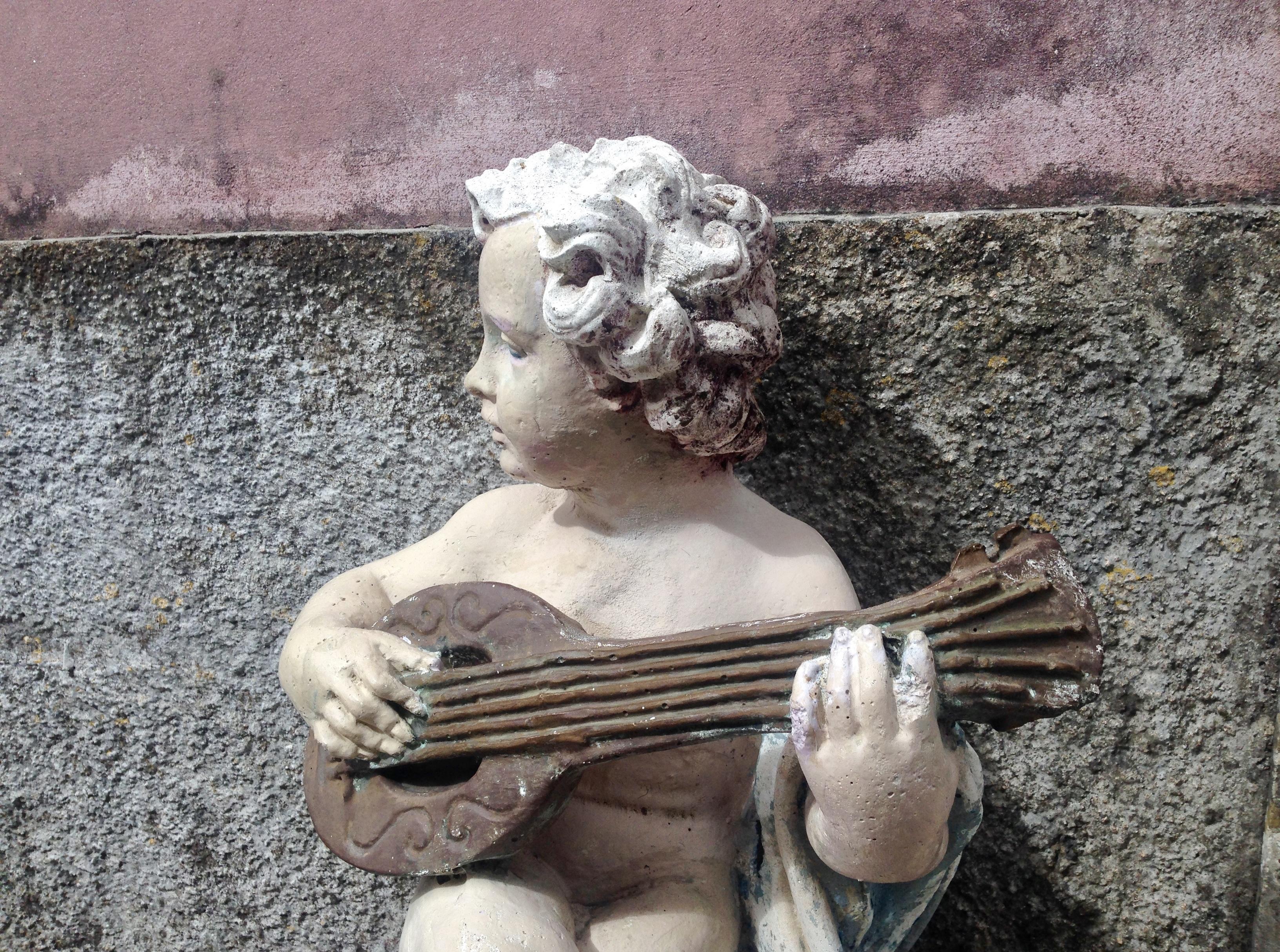 Fado Favorieten | Saudades de Portugal
