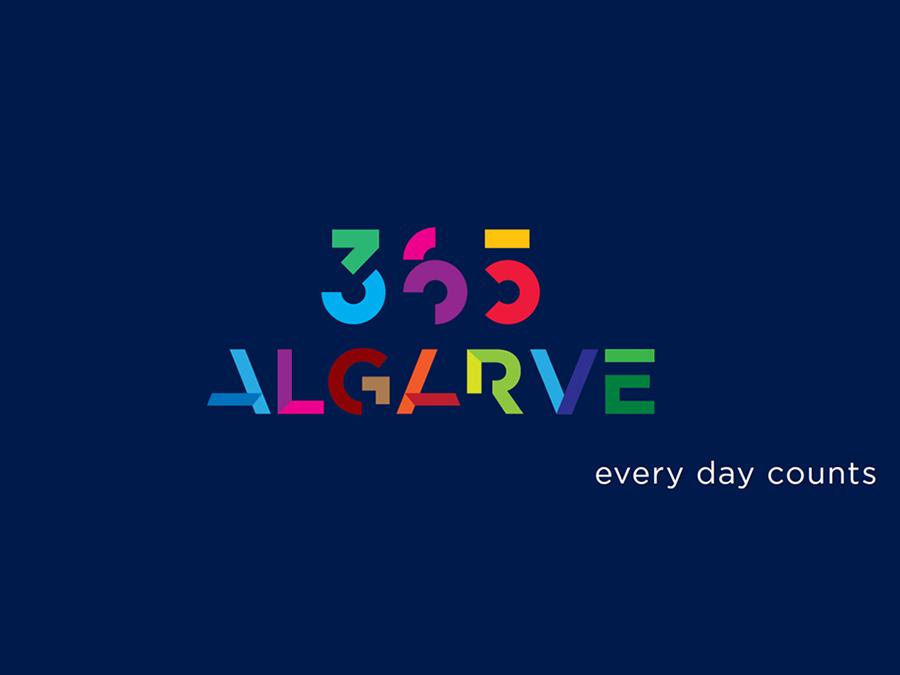 365 algarve | Saudades de Portugal