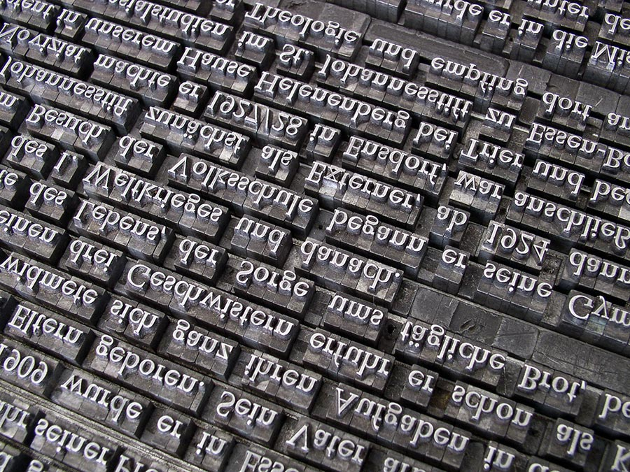 Oorsprong Portugese woorden | Saudades de Portugal