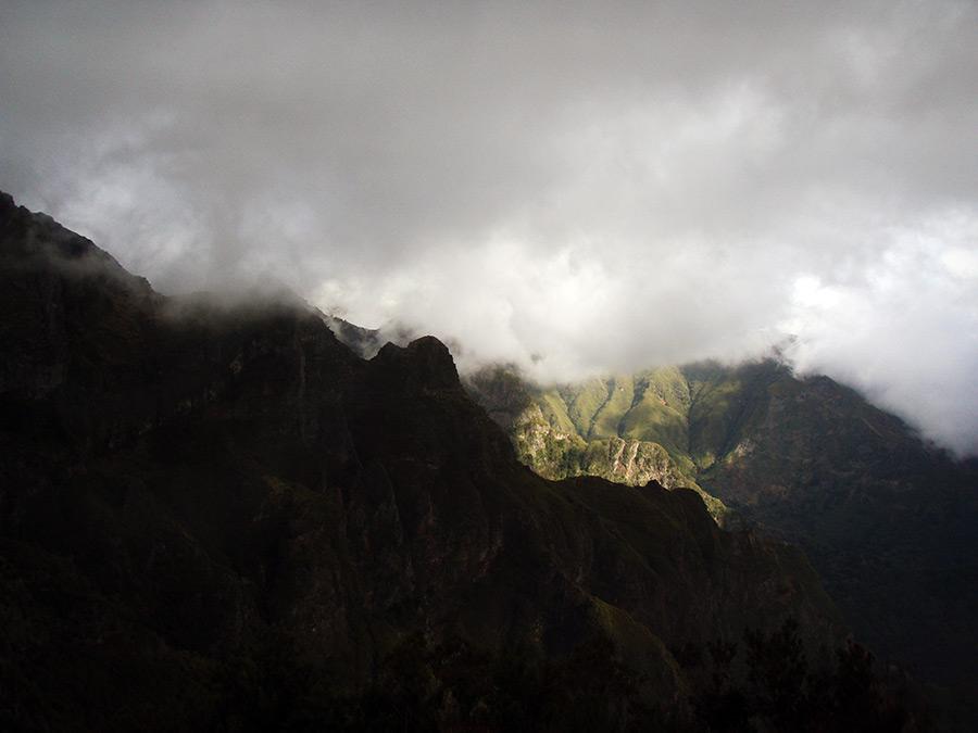 Mysterieus Madeira | Saudades de Portugal