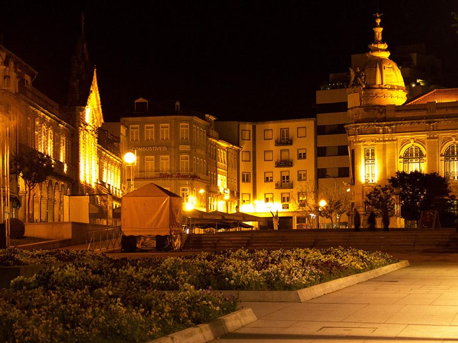 Tips voor een stedentrip naar Braga | Saudades de Portugal