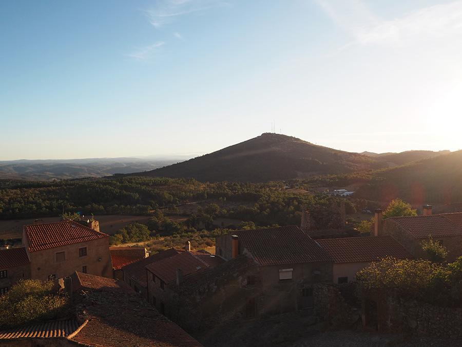 Casa Cisterna | Saudades de Portugal