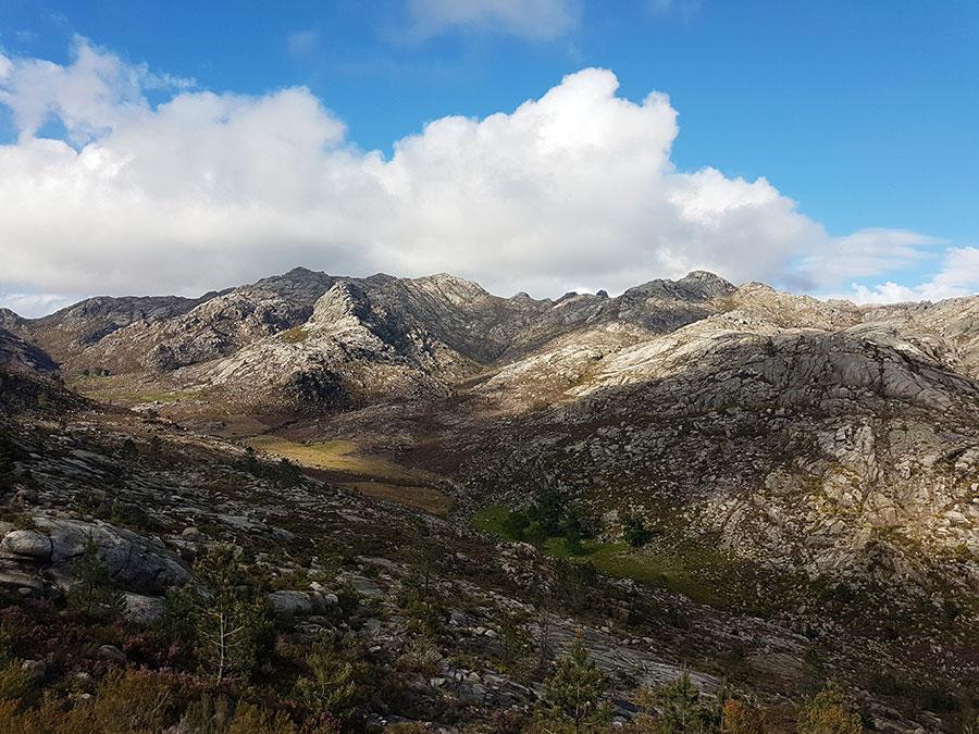 Parque Nacional da Peneda-Gerês | Saudades de Portugal
