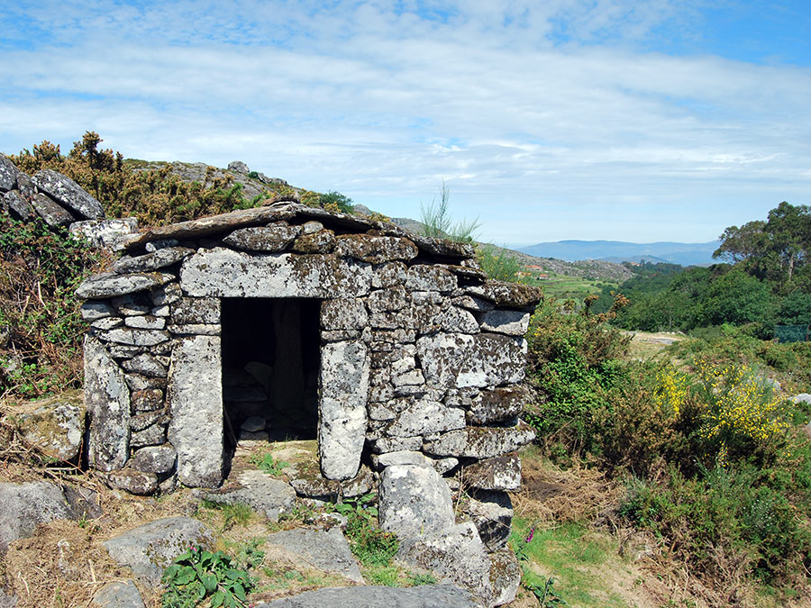 transhumance Portugal | Saudades de Portugal