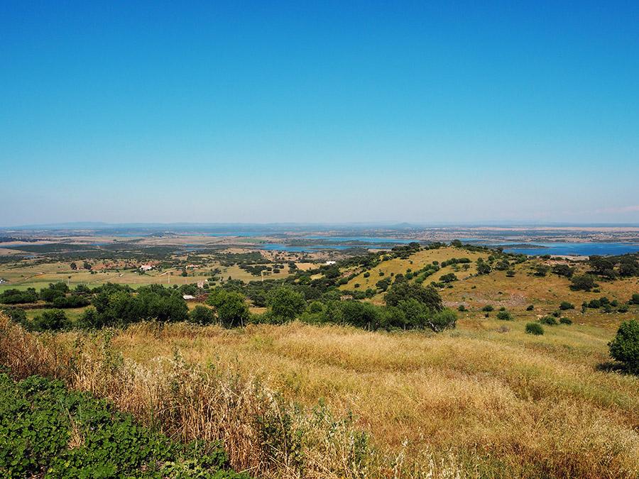Wandelen Alentejo | Saudades de Portugal