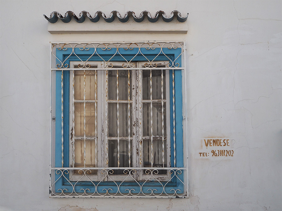Regels toeristen Portugal | Saudades de Portugal