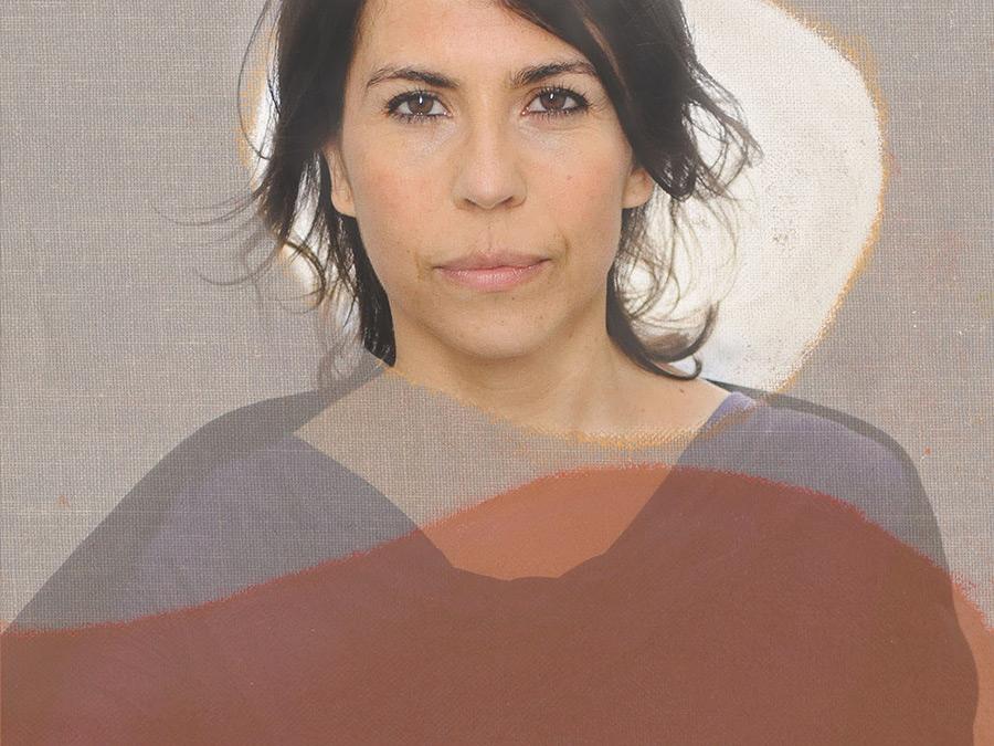 Oliveiras Magda Mendes