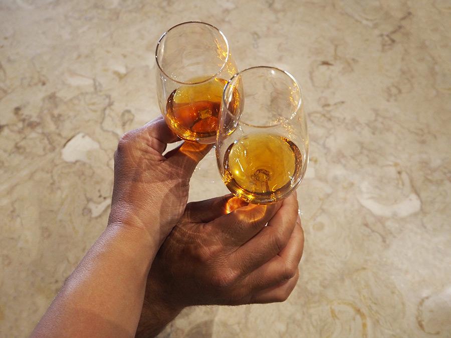 Wijnproeven Lissabon