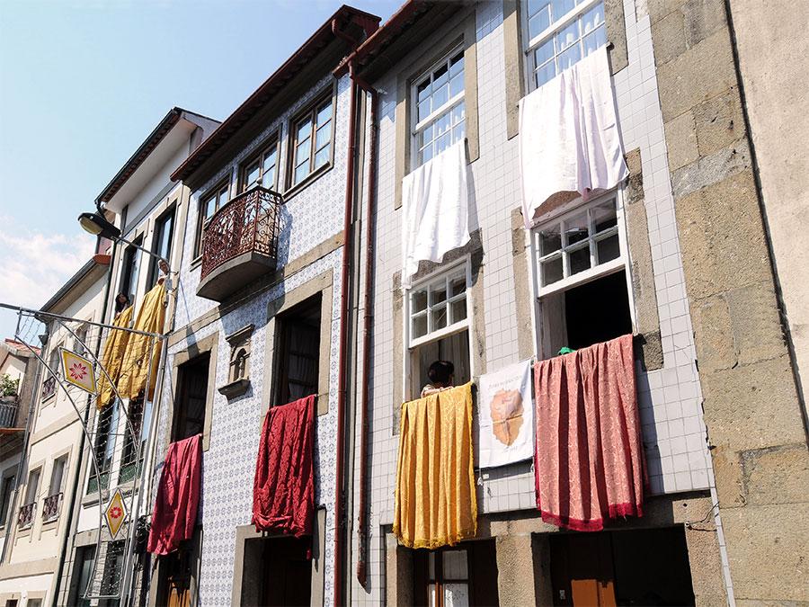 Semana Santa Braga