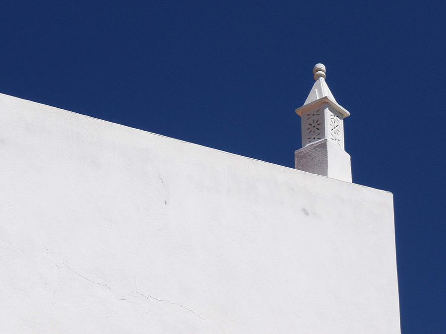 Typisch Portugees | Saudades de Portugal