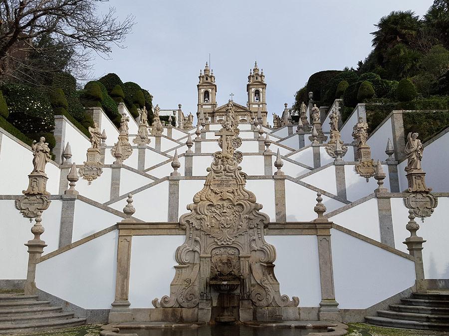 Nieuwe UNESCO Sites in Portugal | Saudades de Portugal