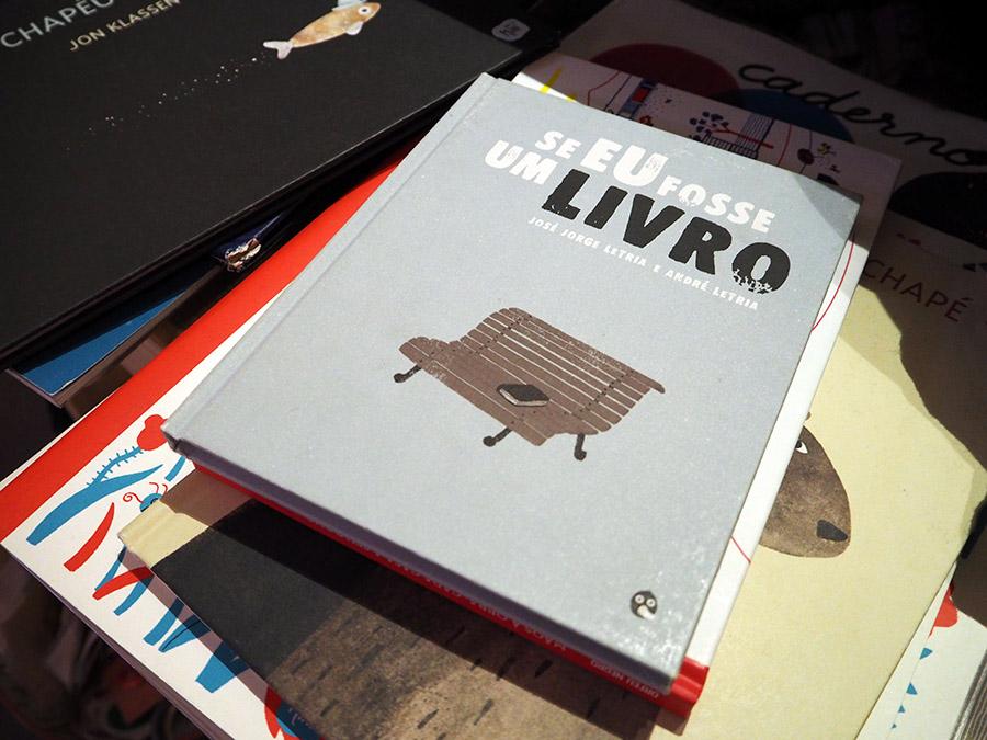 Boekentips voor Porto Liefhebbers