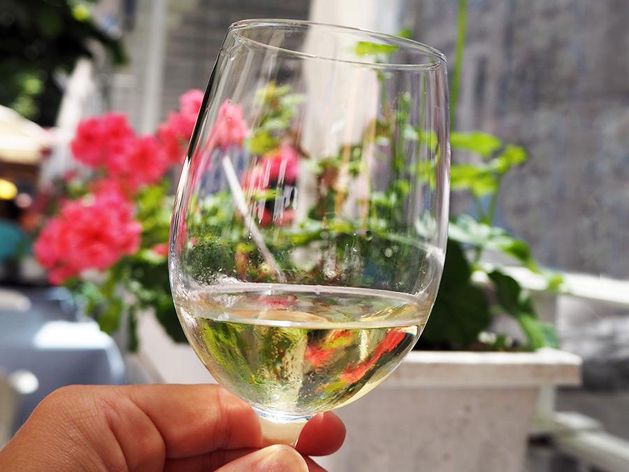 Portugese Wijnen in Nederland